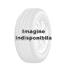 Triangle Tw401 185/65r15 92t