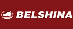Belshina