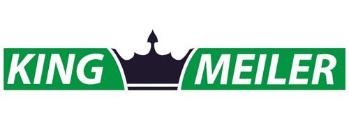 King Meiler