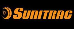 Sunitrac
