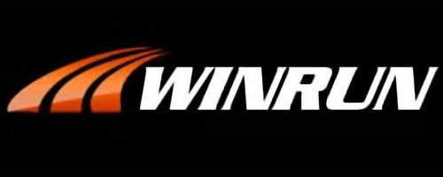 Winrun
